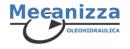 Logo Mecanizza